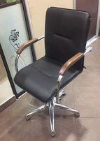 Кресло парикмахерское Самба-Профи
