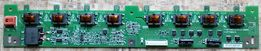 VIT71884.00(10) плата инвертора LG32LD320Z