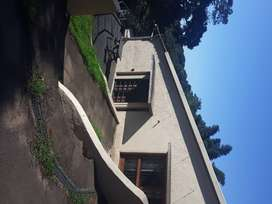 3 Bed Specious House to Rent in Hillcrest