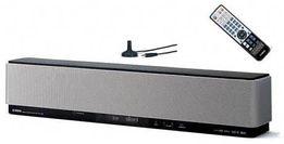 Звуковой проектор Yamaha YSP 1000