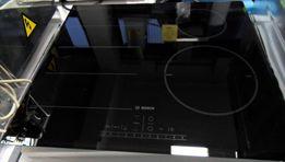 Outlet AGD Płyta indukcyjna Bosch PIN651F27E