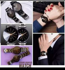 Couples watches for sale