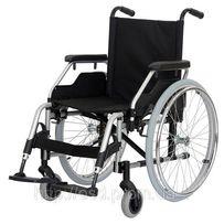 Коляска инвалидная прогулочная