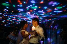 Организация и проведение праздников (свадьбы, юбилеи, вечеринки)