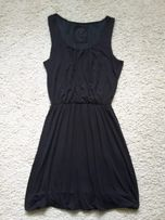 Esprit sukienka bombka L