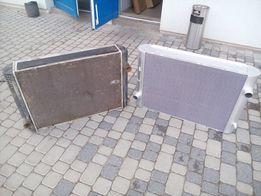 Ремонт радиаторов любой сложности, производство, чистка