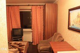 1-комнатная квартира Центр пантелимоновская