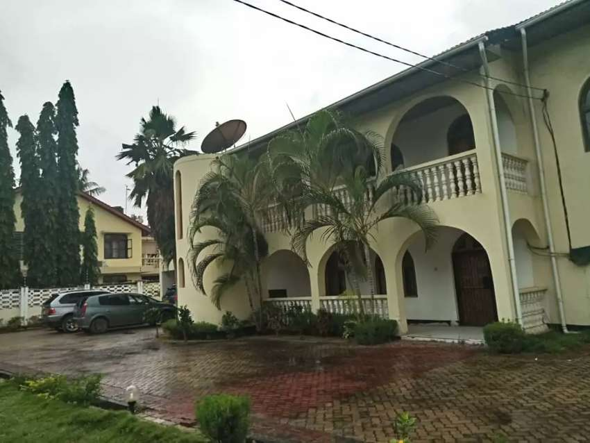 Nice house for sale in mikochen A. 0