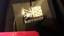 Spodnie dresowe KARIMOR(na wiele lat)