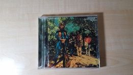 Creedence Clearwater Revival - Green Water 1969 (2001)