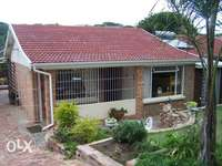 Executive one and two bedroom House to let at westlands mountainview 0