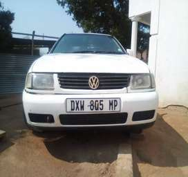 Polo classic for sale contact
