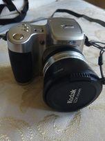 Продам профессиональную камеру фотоаппарат