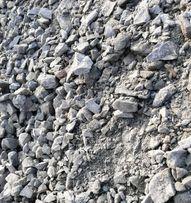 Kliniec , mieszanka , kruszywo , kamień