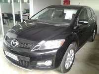 Image of Mazda CX7 A/T