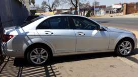 mercedes-benz E320 diesel for sale