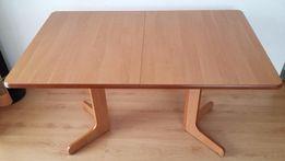 stół 130x80