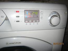 ремонт пральних стиральних машин (автомат)