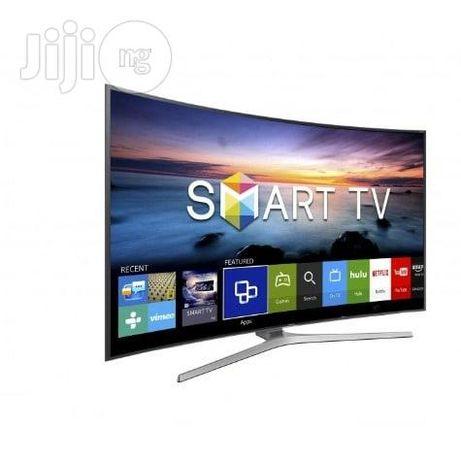Настройка SMART TV Донецк - изображение 1