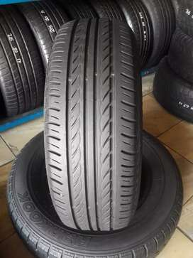 195/65/15 Goodyear tyres