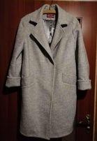 Демисезонноe пальто