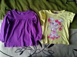 Кофта,блузка,майка,футболка,колготи