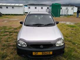 opel corsa 2005   1.4i mags, sound system , amplifier, bonet protector