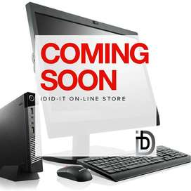 iDID-IT online Store COMING SOON!