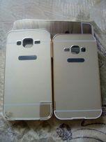 Samsung J500