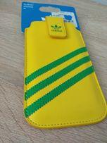 Nowe Oryginalne Etui Adidas do telefonu smartfona