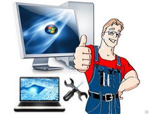 Настройка SMART TV Донецк - изображение 6
