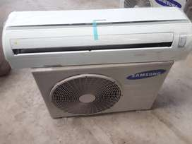 New Sumsung aircons 24000btus  for sale