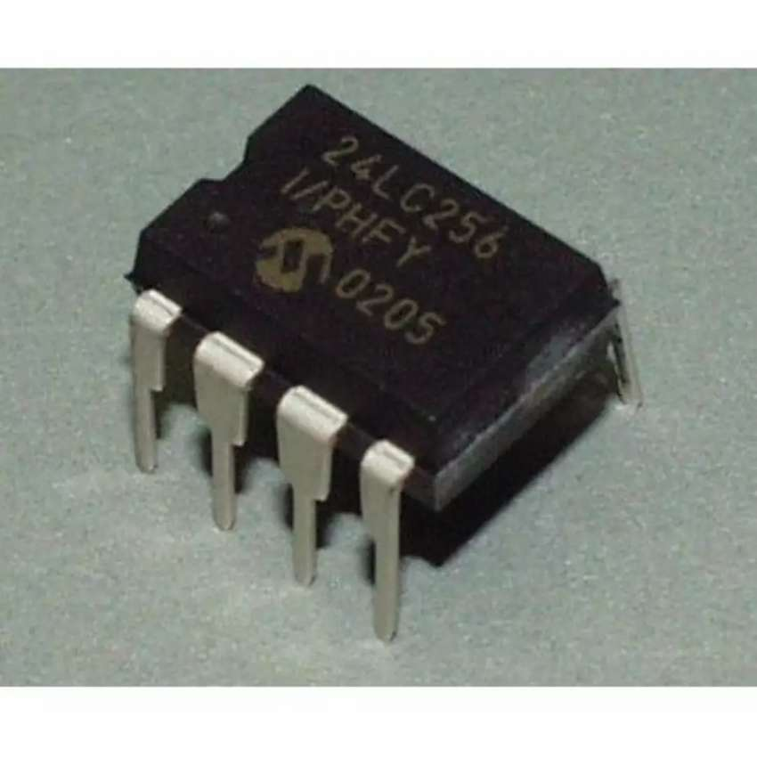 Need some one who can teach me eeprom chip programming 0