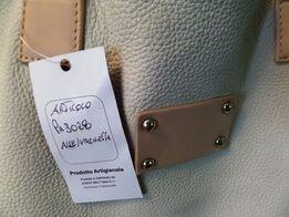 Итальянская сумка Palumbo
