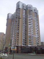 Никольско-Слободская -д.1-А-продажа 4-комнаты в лушем доме Левый берег