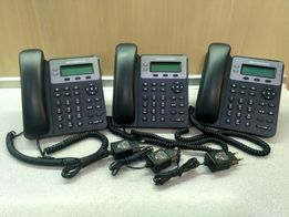IP- телефоны Grandstream GXP 1610