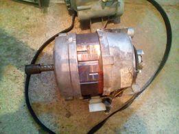 Мотор Запчастини для пральної ( стиралка)машини ціна за все
