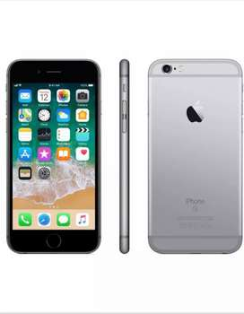 Am looking for iPhone 6s