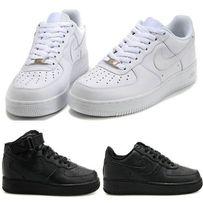 кроссовки Nike Air Force 36-44р
