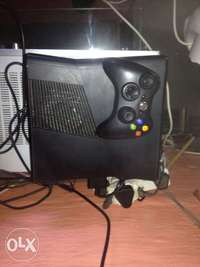 Image of Brand New Xbox for cheap