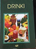 Drinki i wyśmienite pieczenie