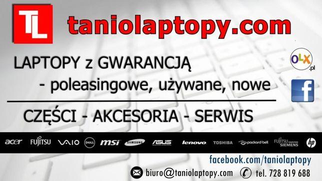 SERWIS LAPTOPÓW | taniolaptopy.com ul.Podwale 8, Żary Żary - image 3