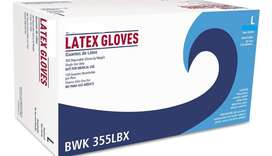 NITRILE GLOVES AVAILABLE FOR SALE