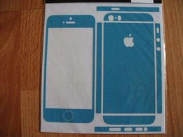 Наклейки на Iphone 5 / 5s / SE