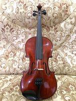 Скрипка копия Antonius Stradiuarius