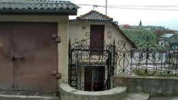 ПРОДАМ будинок у Чоркові