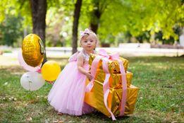 Фотограф.Семейный Фотограф на день рождения. Фотопрогулка. Фотосессия