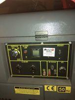 Продам генератор Matari MDA7500SE