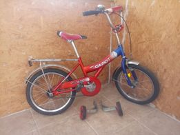 Велосипед ARDIS модель Салют