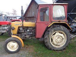 Ciągnik rolniczy C-330